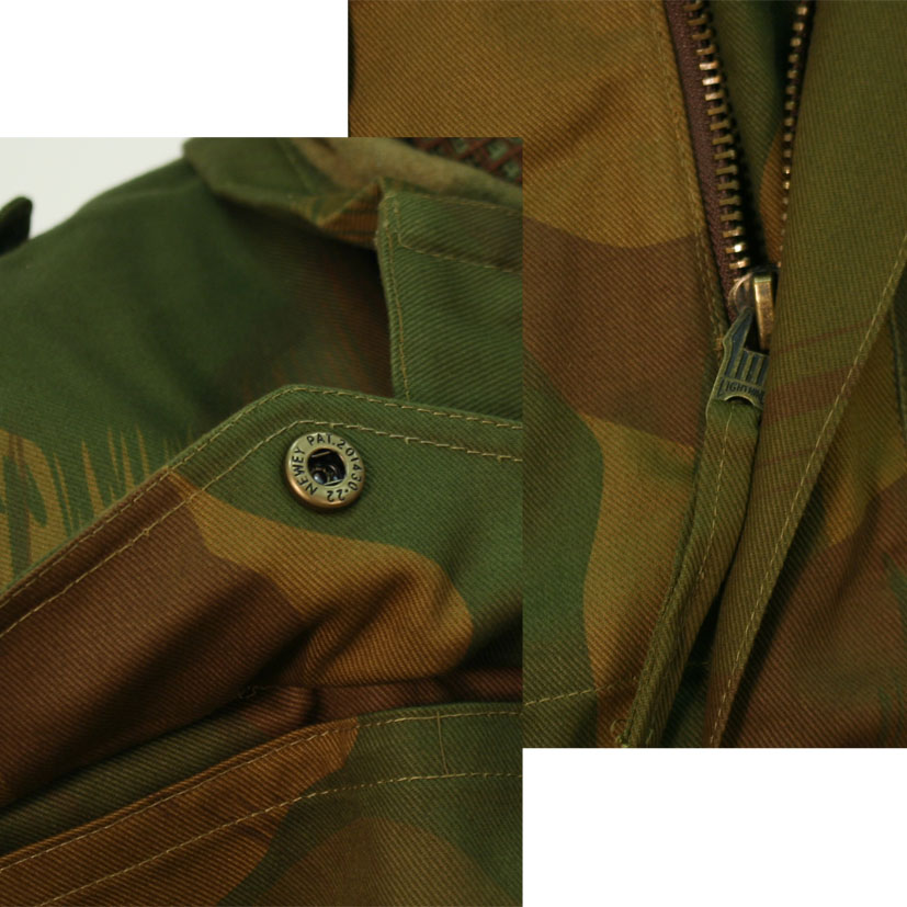 Denison Smock by Kay Canvas 161216 4.jpg
